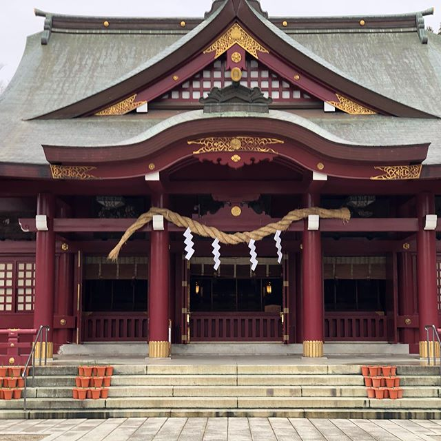 #笠間いなり  #笠間  #笠間稲荷神社
