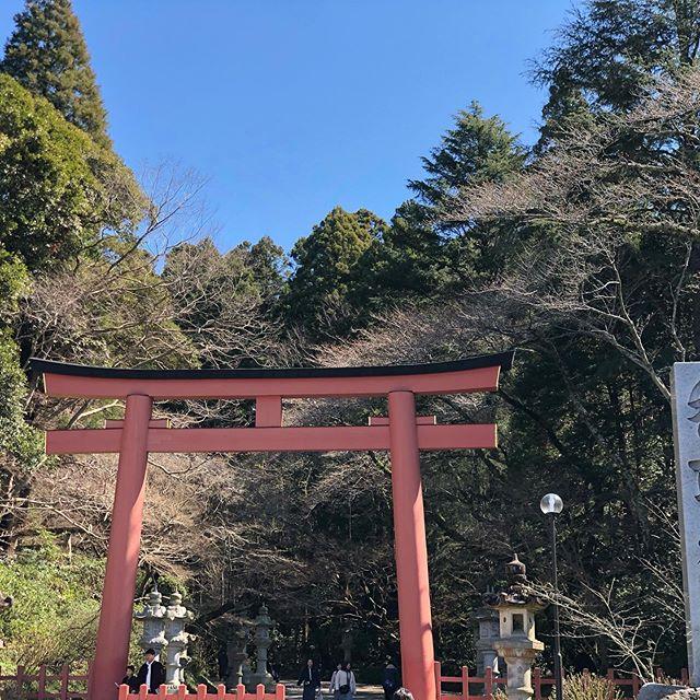 #香取神宮 #香取 #香取神社